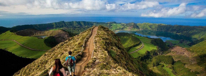 Linha de Apoio à Valorização Turística do Interior