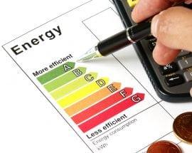 Apoios às Energias Renováveis
