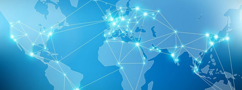 Vale Internacionalização