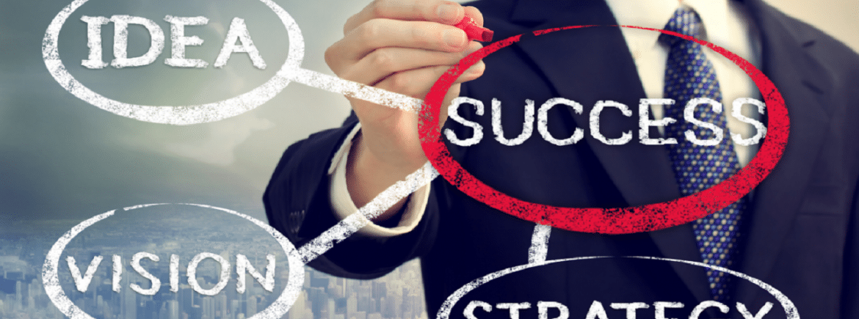 Apoios ao Empreendedorismo