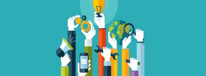 FIS - Fundo para a Inovação Social