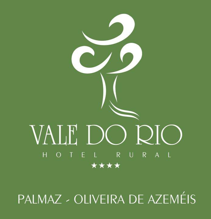 Hotel Vale do Rio