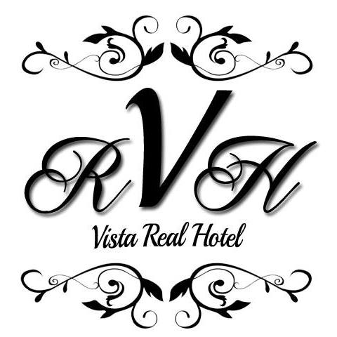 Vista Real Hotel